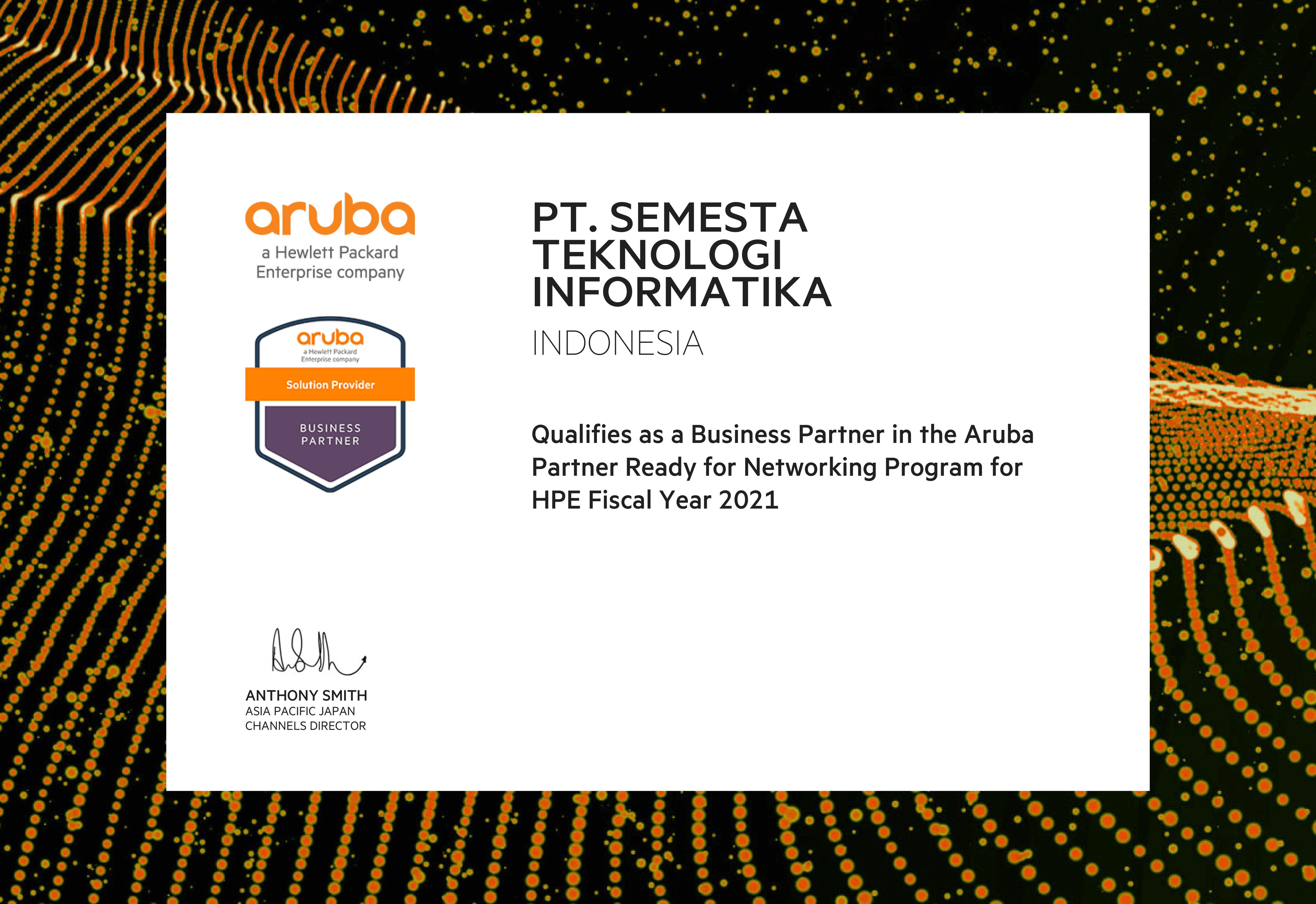 Aruba Partnership copy